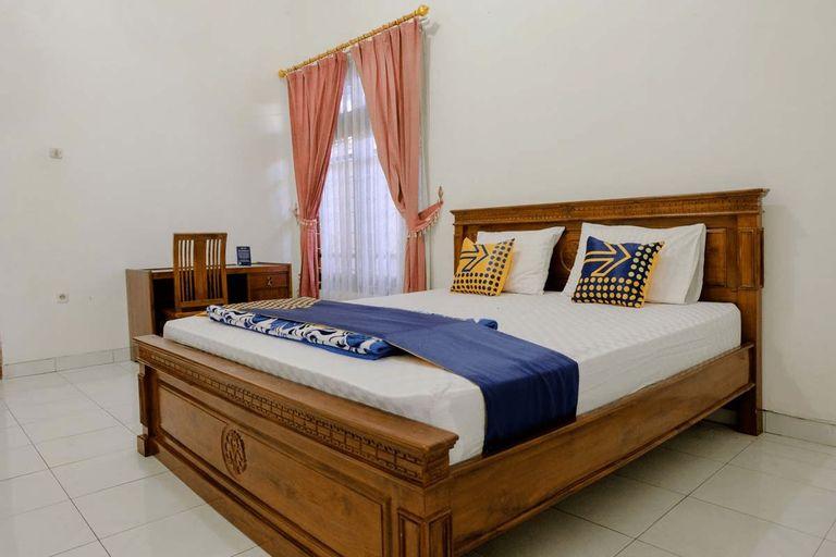 SPOT ON 2668 Pakis Residence, Banyuwangi