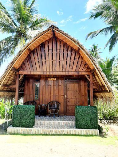 Shane Josa Resort, Pangandaran