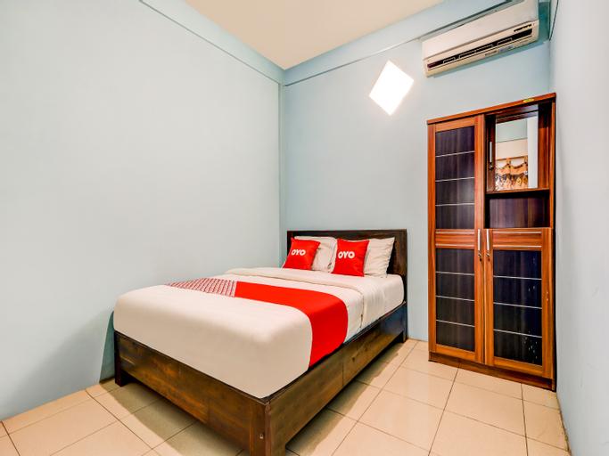 OYO 90051 Guest House Parangtritis, Bantul