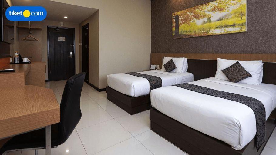Samara Resort, Malang
