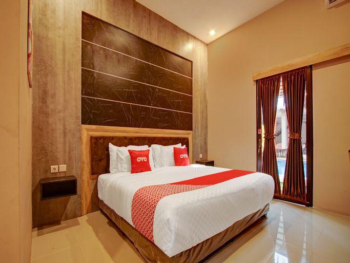 Capital O 90070 Giri Palma Hotel & Villas, Malang