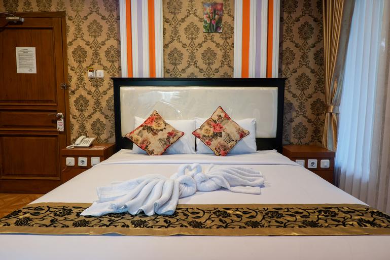 Grand Dream Cita Mandiri Syariah, Malang