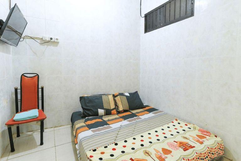 Techno Guesthouse, Makassar