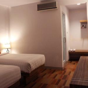 Hotel Satria Wisata Parepare, Parepare