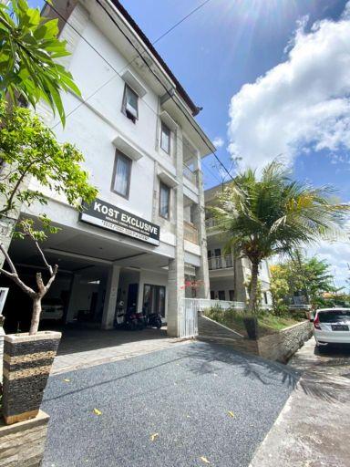 Prada Apartment, Denpasar