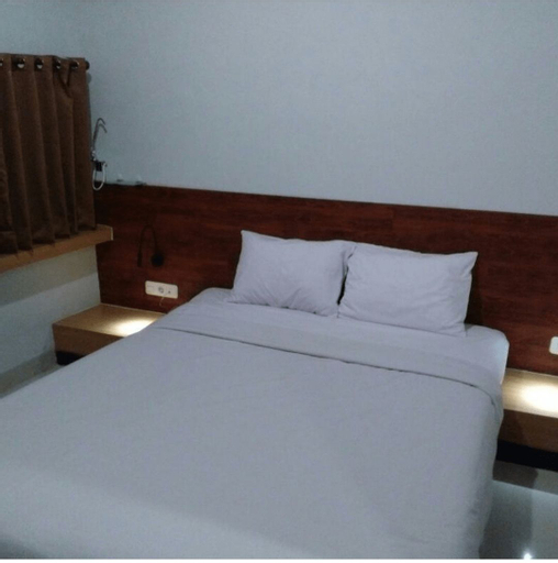 7 Dream Hotel, Palembang