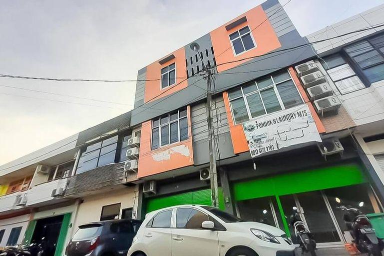 KoolKost near Mall Panakkukang (minimum stay 6 nights), Makassar