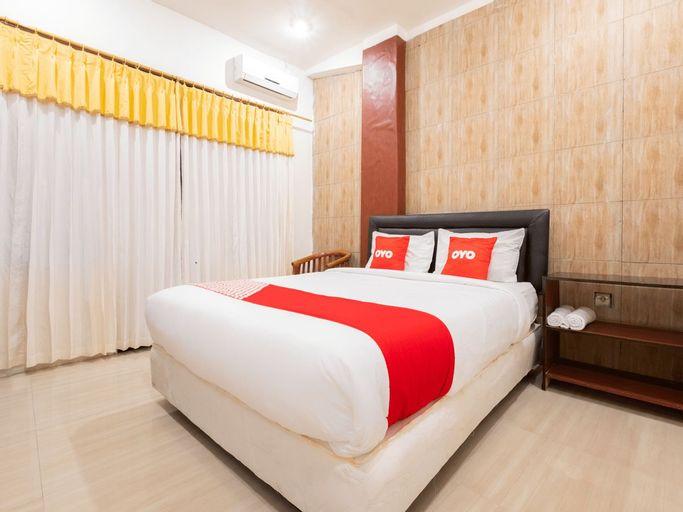 OYO 1695 Royal Senggigi Hotel, Lombok
