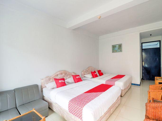 OYO 3250 Setia Hotel, Cianjur