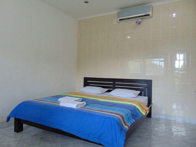 Sapta Petala Hotel, Badung