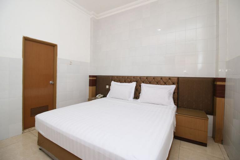 Hotel Metro Surabaya, Surabaya