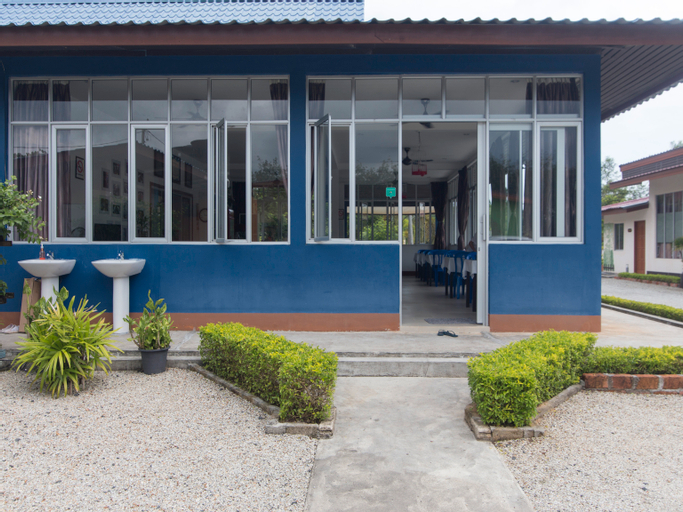 De Langkawi Resort and Convention Centre, Langkawi
