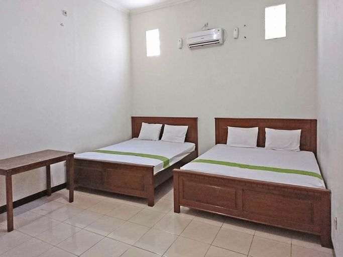 OYO 2511 Karimun Indah Guest House, Jepara