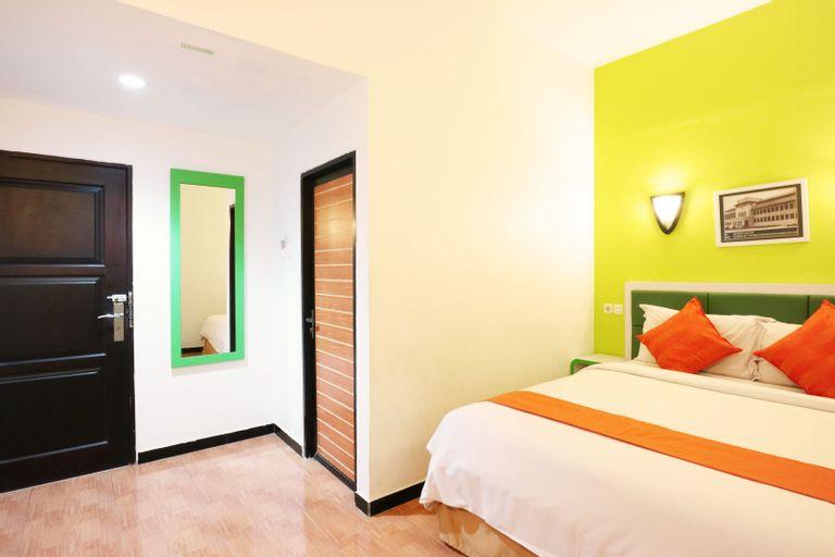 Oriza Hotel Surabaya, Surabaya