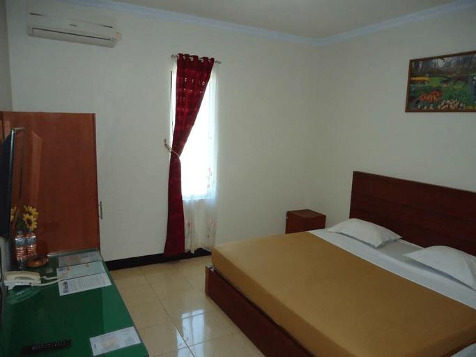 Hotel Mario Parepare, Parepare