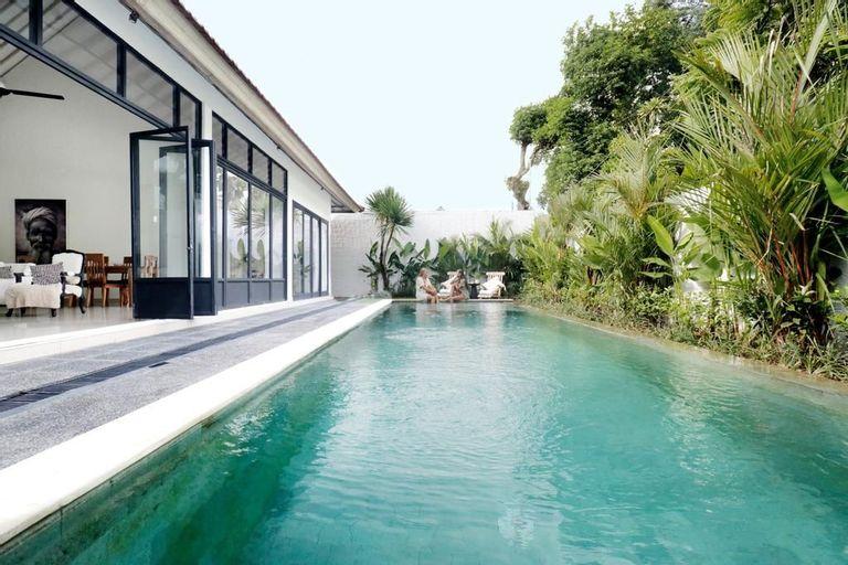 The Villas Umalas, Badung