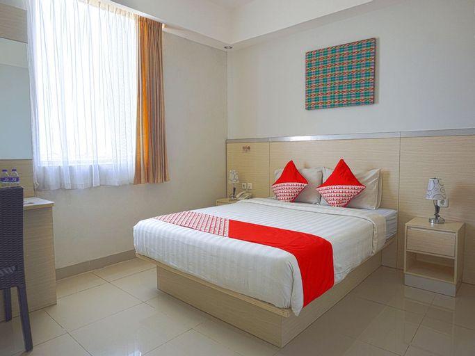 OYO 3269 Hotel Grand Sayang Park Makassar, Makassar
