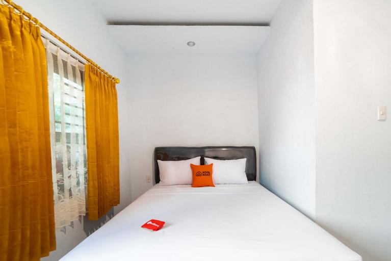 Koolkost Syariah Near ITERA Lampung (Minimum Stay 6 Nights), Bandar Lampung