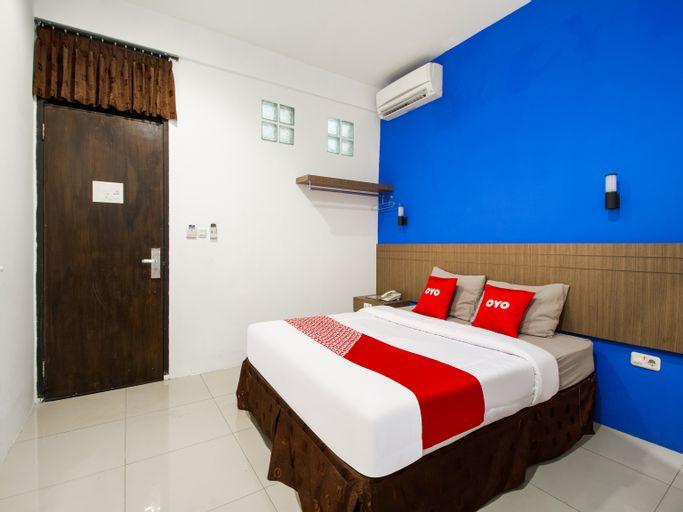 OYO 3753 Cassa Dua Hotel, Bandung