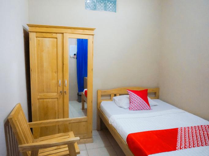 OYO 2954 Aulia Homestay, Banjarbaru