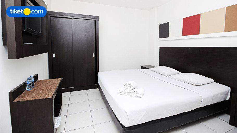 Hotel Ariandri Puncak, Bogor