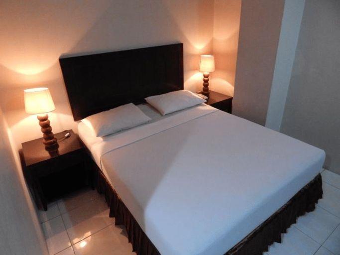 Hotel Permai Jakarta - Mangga Besar, Jakarta Barat