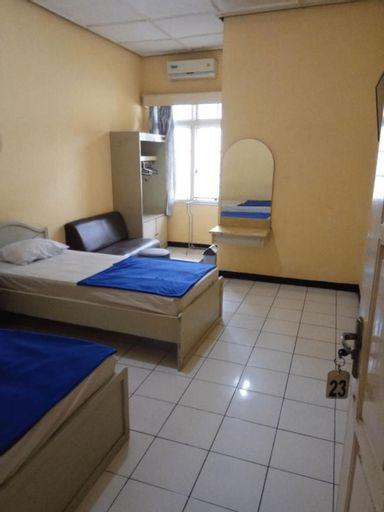 Hotel Prima Cianjur, Cianjur