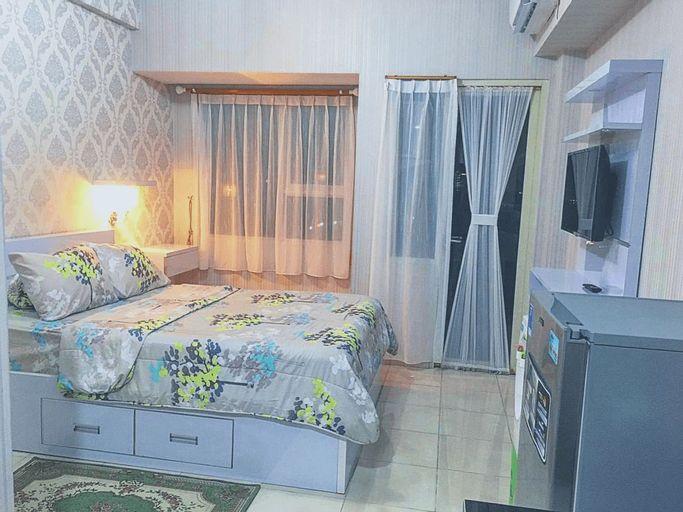 Apartemen Margonda Residence 3 By SDR, Depok