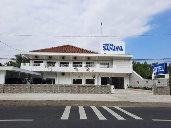 Hotel Sanjaya Purworejo, Purworejo