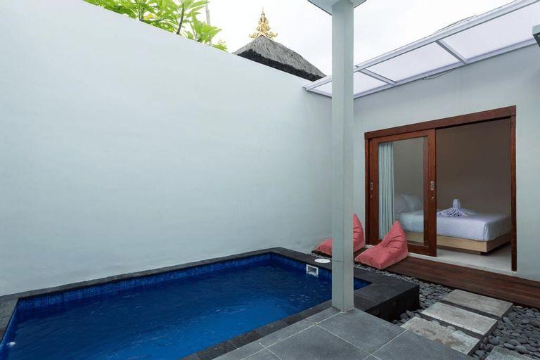 Radea Villa Umalas, Badung