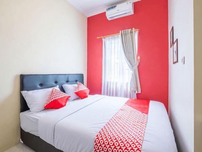 OYO 1370 Sudirman Guesthouse Syariah, Garut