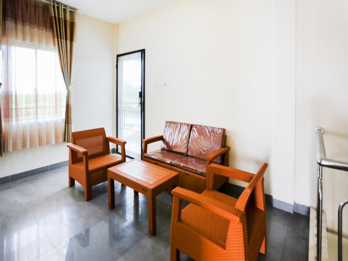 OYO 3421 Cibodas Star Residence, Tangerang