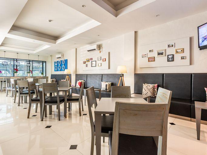 OYO 3735 Liv Hotel, Jakarta Utara