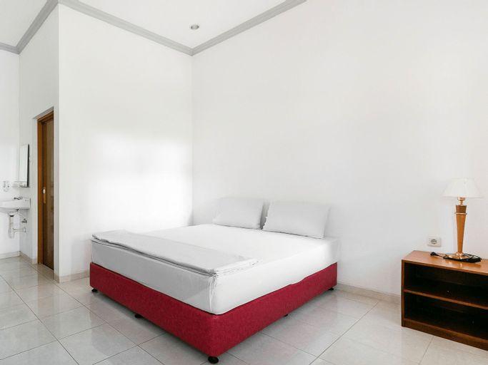 OYO 3374 Hotel Mile, Jepara