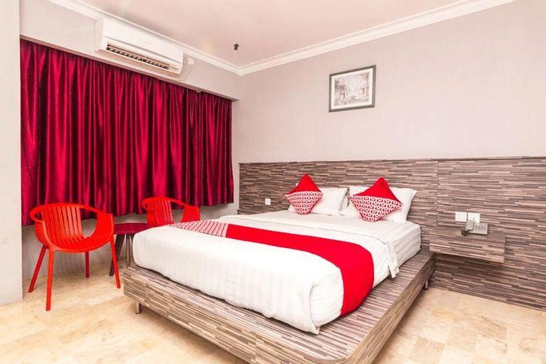 OYO 1896 Kita Hotel, Tanjung Pinang