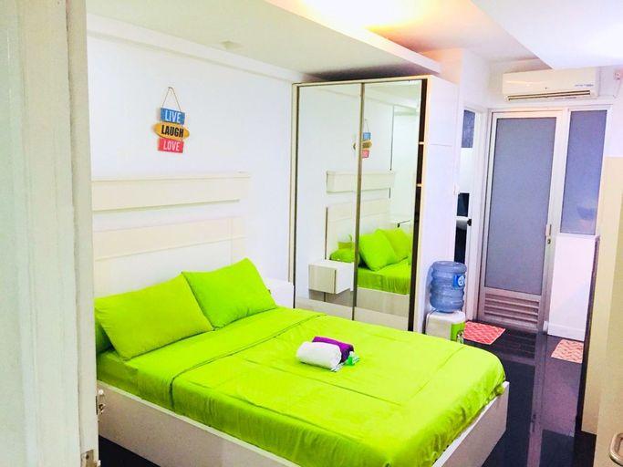 Apartment Kalibata City by Bintan Property, South Jakarta