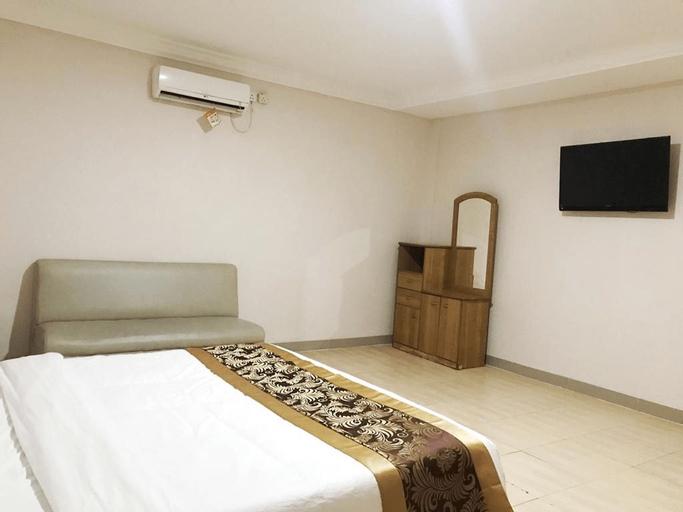 The Music Hotel, Batam