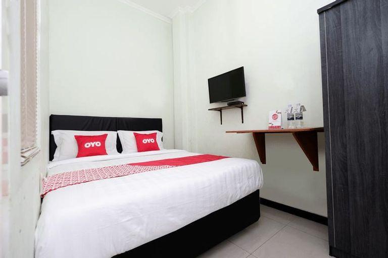 OYO 1815 Gatsu Residence, Semarang