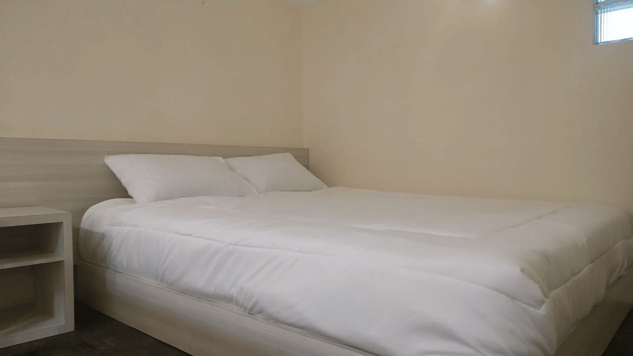 OYO 3054 Tiga 99 Residence Near RS Santo Yusup, Bandung