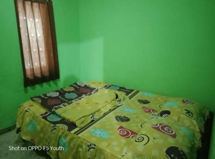 Homestay Asel Bromo, Probolinggo