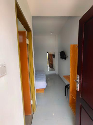 Travel Guesthouse, Balikpapan