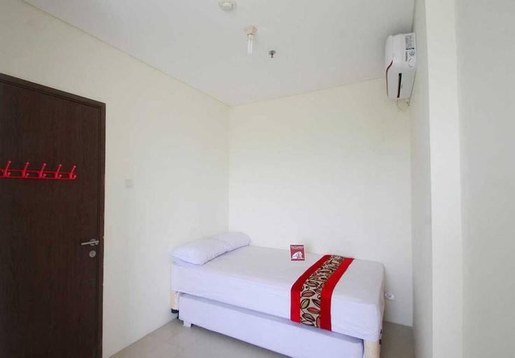 Northland Ancol Residence by Mediapura, North Jakarta