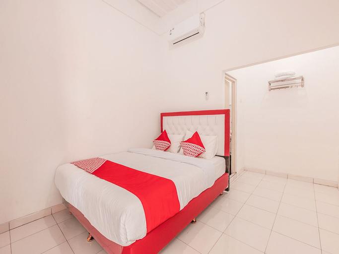 OYO Life 1322 Elegant Residence, Jakarta Timur
