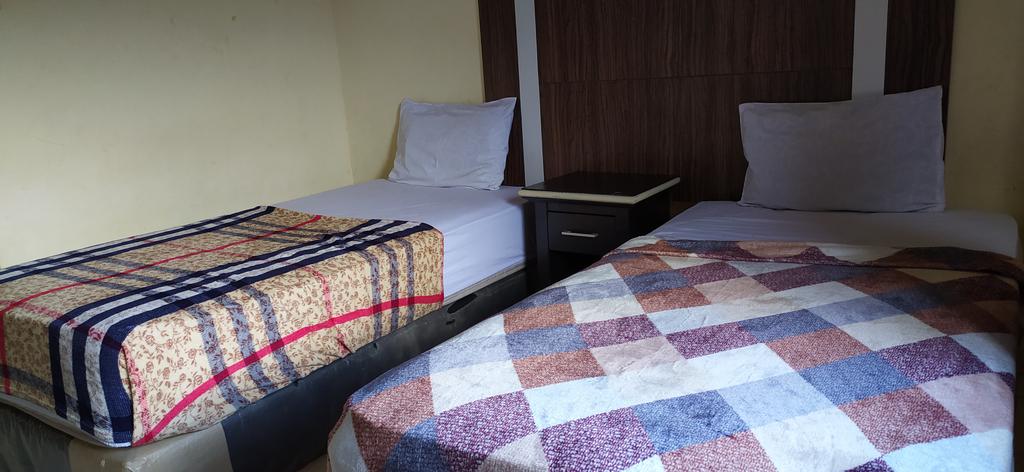 OYO 90108 Oggi Guesthouse, Banjarmasin