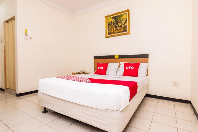 OYO 2097 Hotel Laksana Inn, Batam