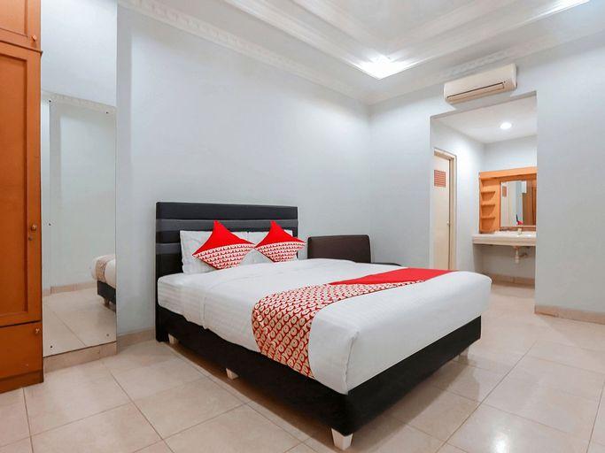 OYO 297 45 Residence Near RS Husada, Jakarta Barat
