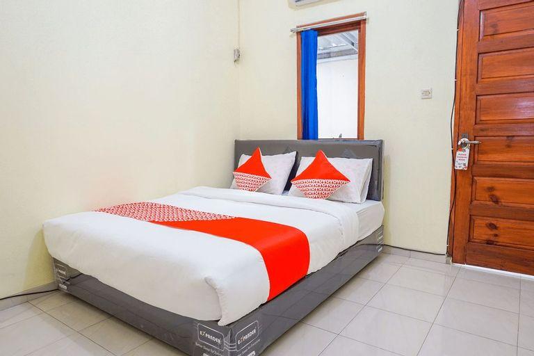 OYO 2401 Ardini Residence, Bandung