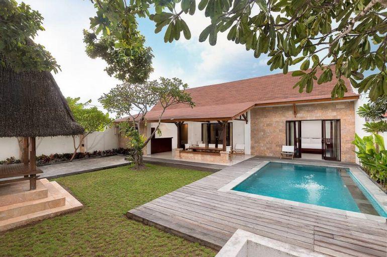 Canggu Nikki's House, Badung