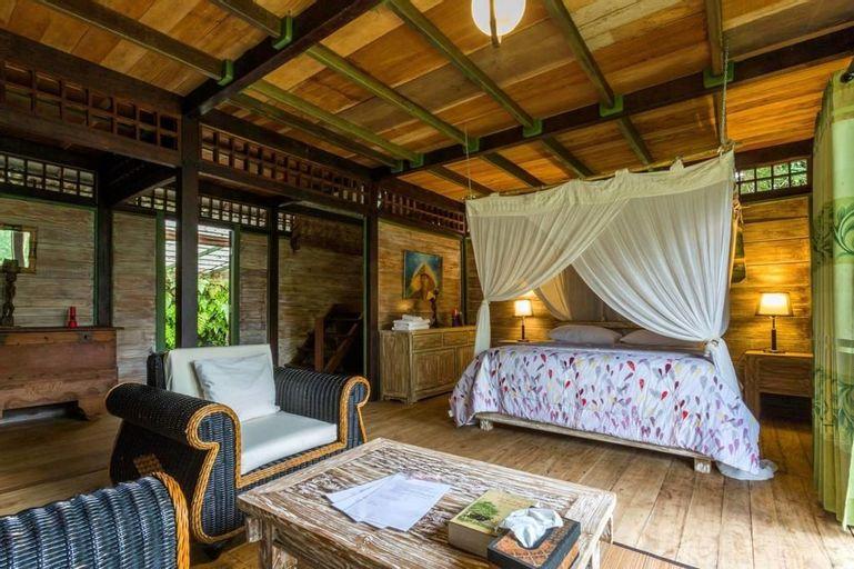 Mi Casa Ijen Guest House, Banyuwangi