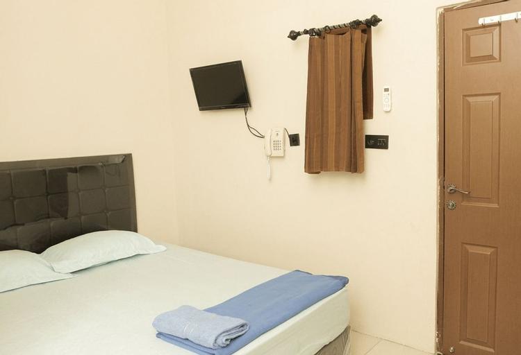 Hotel Grand Iora Bekasi, Bekasi